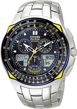Relógios Citizen Modelos, Fotos