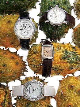 Relógios Speedo – Femininos e Masculinos