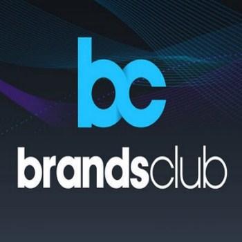 Roupas de Marcas com Desconto Brands Clube