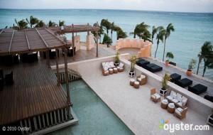 Pacotes de hotéis e resorts de luxo em Punta de Cana.