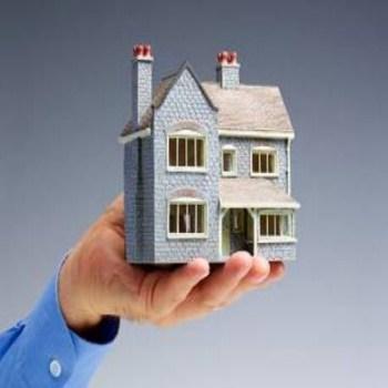 Simulador Financiamento Imobiliário Unibanco