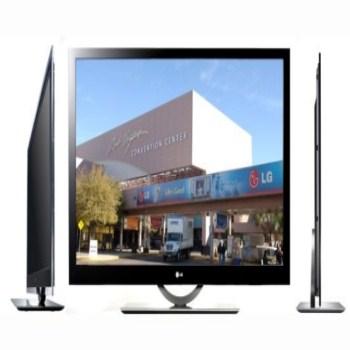 TVS LCD LG em Promoção, Onde Comprar