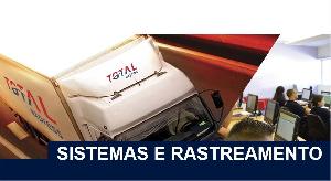 Total Express Rastreamento, Rastrear Encomenda