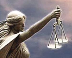 Vagas para Advogados em Recife 2011