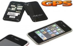 celulares-com-gps-e-tv