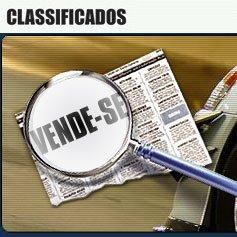 Classificados Ribeirão Preto