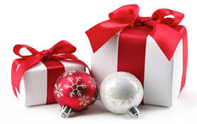 Compras com desconto pelos sites como Peixe Urbano é uma ótima escolha para economizar no Natal (Imagem: Divulgação)