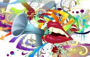 Curso de Artes Visuais – EAD