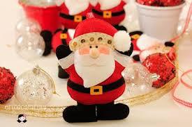 Curso de Artesanato de Natal Gratuito