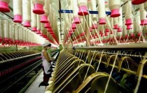 Curso de Produção Têxtil Gratuito