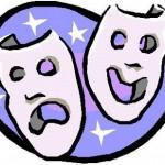 Curso de Teatro a Distância EAD
