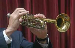 Curso de Trompete Grátis