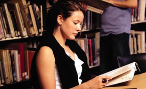 Programa formula santander bolsas de estudos no exterior for Atendimento santander no exterior