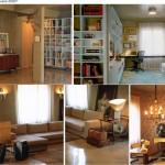 Dicas para reforma de apartamento