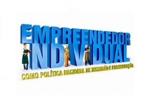 Emprestimo para Empreendedor Individual