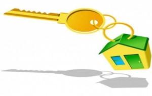 Financiamento de Casas pela Caixa, Simulação