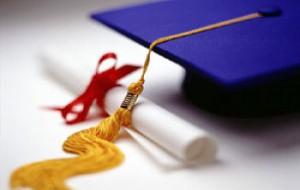 Financiamento Para Estudos Universitários