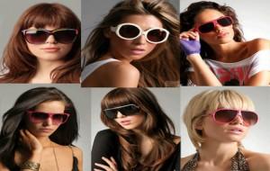Dicas De Como Escolher Óculos