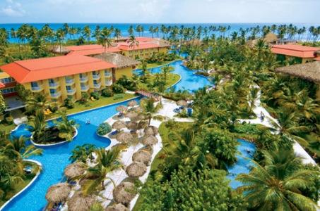 Resorts Com Tudo Incluso, Sistema All Inclusive