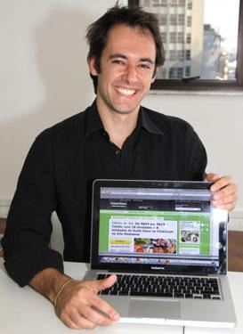 Save Me Compra Coletiva, www.saveme.com.br