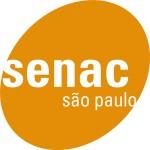SENAC Jabaquara Cursos Gratuitos