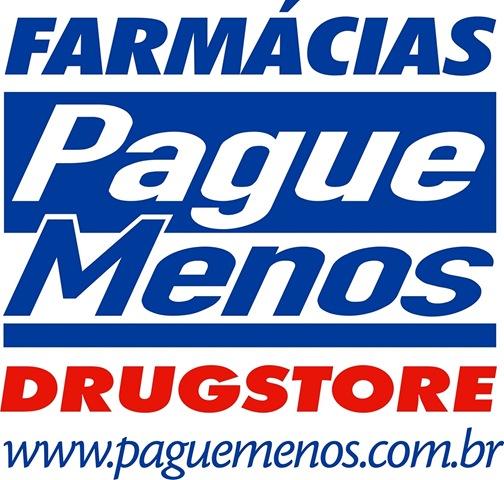 www.paguemenos.com.br, Site Pague Menos