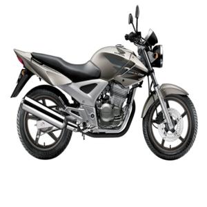Sul América Seguro Moto