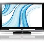 TVs LCD e Led Magazine Luíza