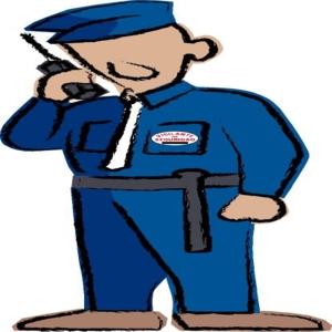 Vagas Empregos Vigilantes Campinas SP