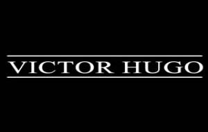 Relógios Femininos Victor Hugo