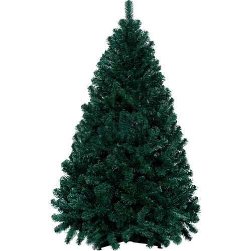 Árvore de Natal 25 de Março Ofertas e Promoções