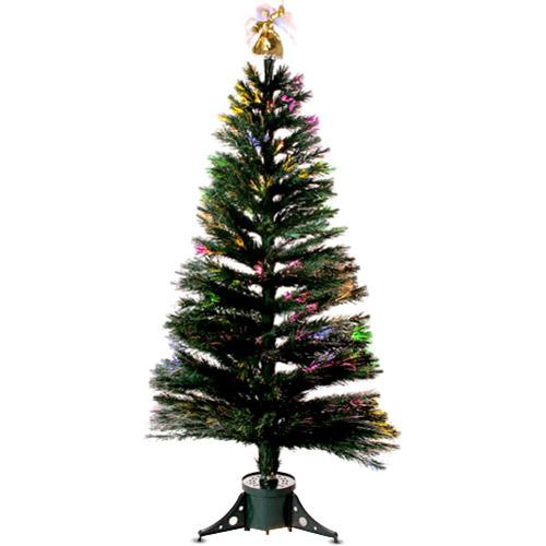Árvores de Natal Lojas Americanas