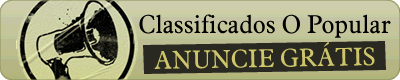 Classificados O Popular Anunciar Grátis Online