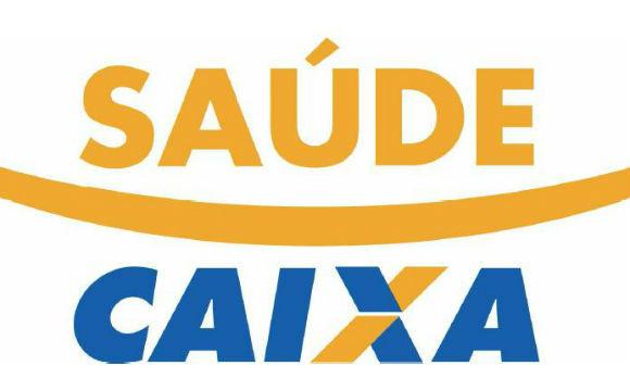saude.caixa.gov.br/credenciados, Beneficiários Credenciados Saúde Caixa