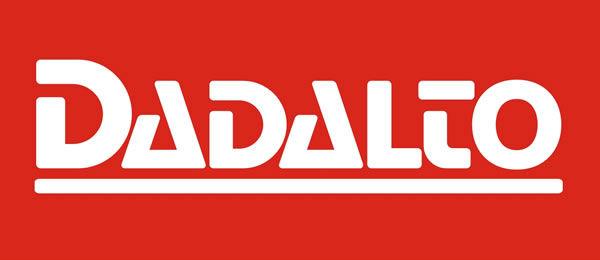 www.dadalto.com.br, Lojas Dadalto