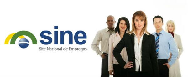 114243-sine-sistema-nacional-de-empregos