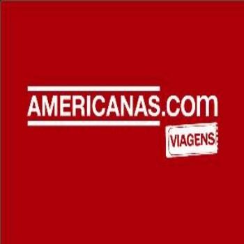 Americanas Viagens Hotéis, Cruzeiros, Pacotes, Ônibus