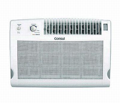 Ar Condicionado Cônsul – Modelos, Preços