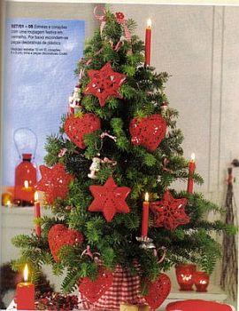 Árvore de Natal Comprar Mais Barato em Promoção