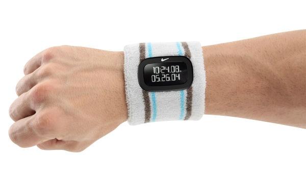 Assistência Técnica Relógios Nike