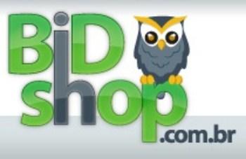 Bidshop Leilão Online, é Confiável, Seguro, Funciona?