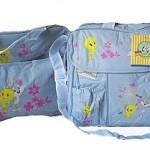 Bolsas de Bebê para Maternidade Onde Comprar