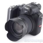 Câmera Digital Semi Profissional Kodak
