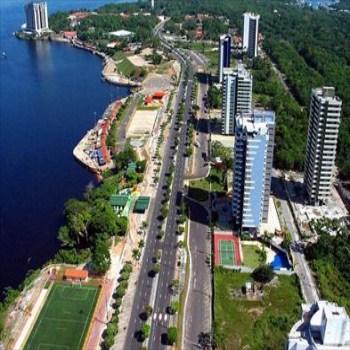 CVC Manaus Pacotes Viagens AM Passagens e Viagens