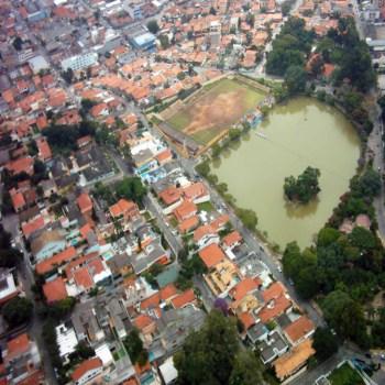 Casas Para Alugar em Guarulhos SP