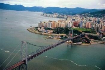 Casas a Venda em Florianópolis SC