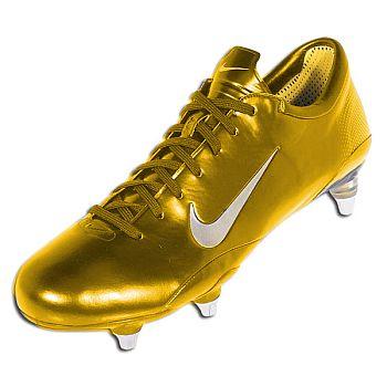89b3b00206 Loja de Chuteira Infantil Nike Mercurial Superfly FG Fluorescein Amarelo  Rosa