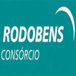 Consórcio Cirurgia Plástica Rodobens