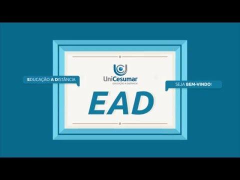 Curso Tecnologia em Secretariado a Distância Curso EAD