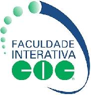 Faculdade COC a Distância EAD